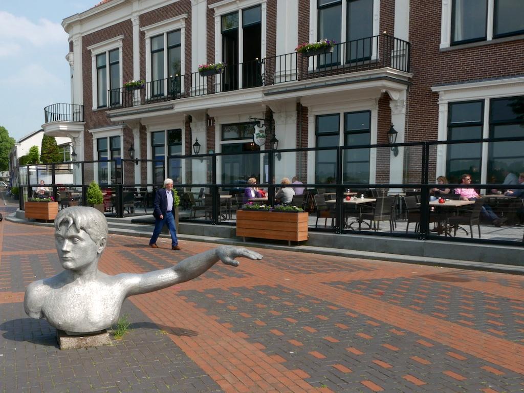 Zo Hoog Beeld (1)
