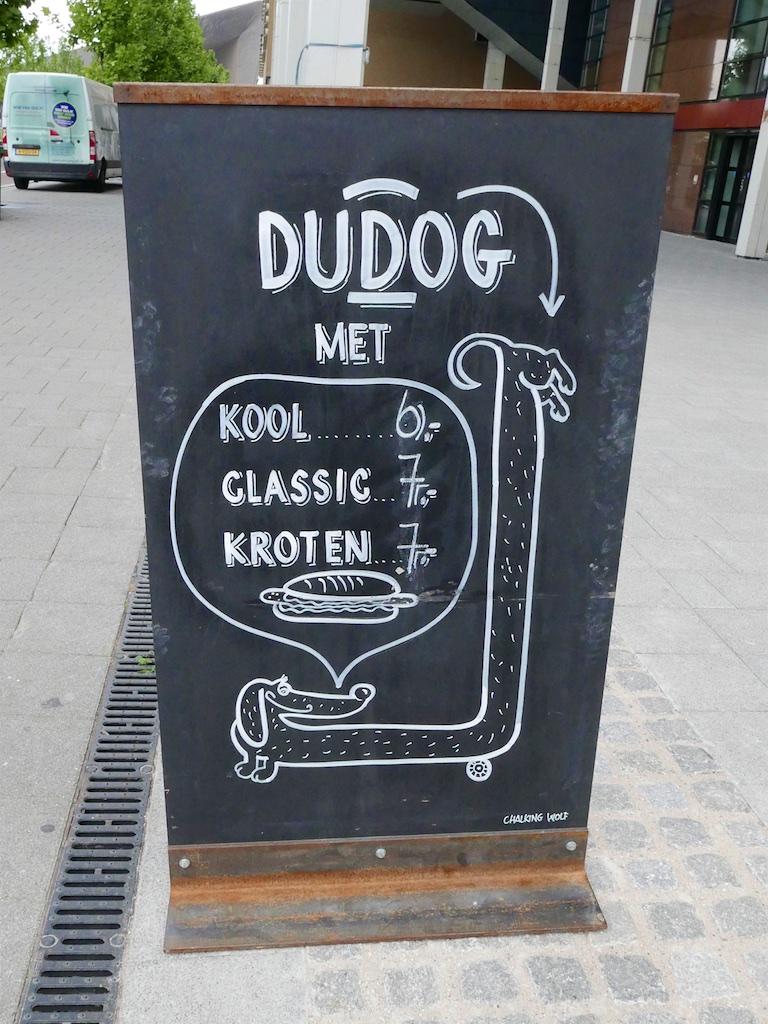 3302: Dudog