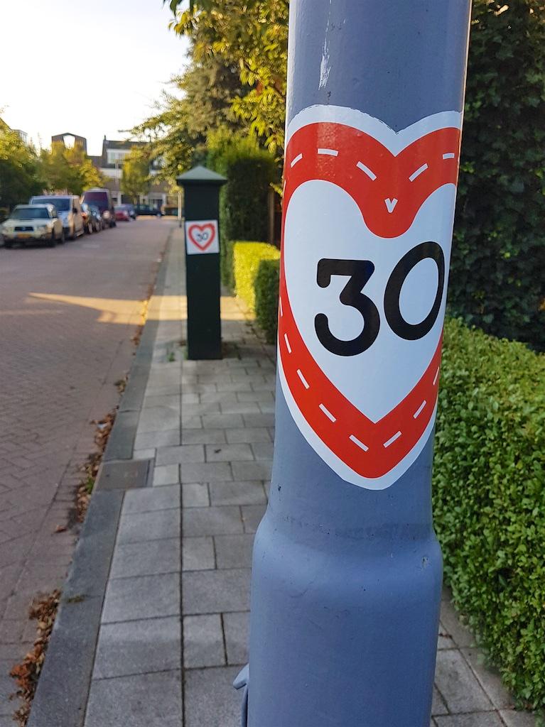 3347: HARTJE 30