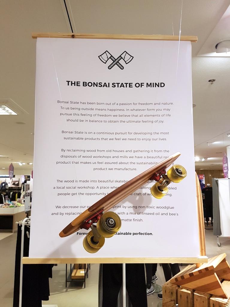 bonzai-state-3