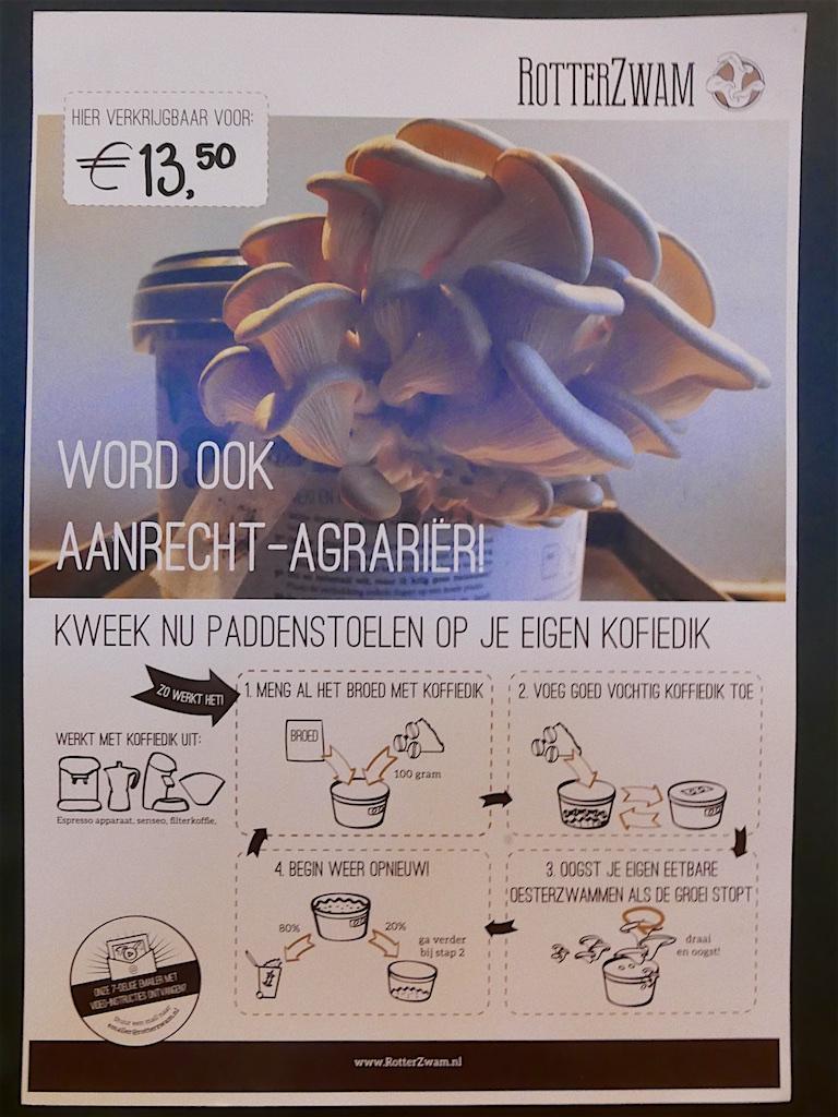 3410: AANRECHT-AGRARIER