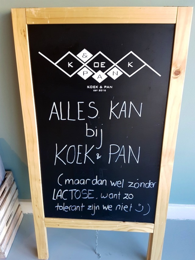 3520: KOEK & PAN