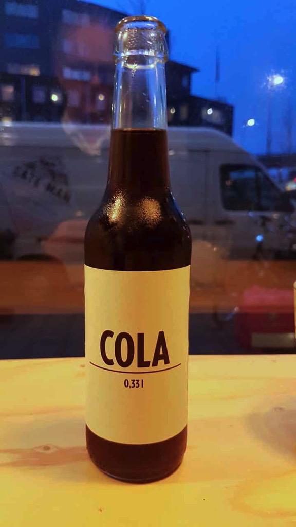 3839: COLA.