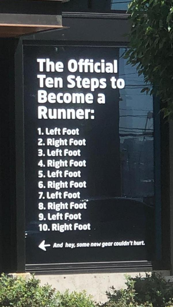 4080: 10 Steps