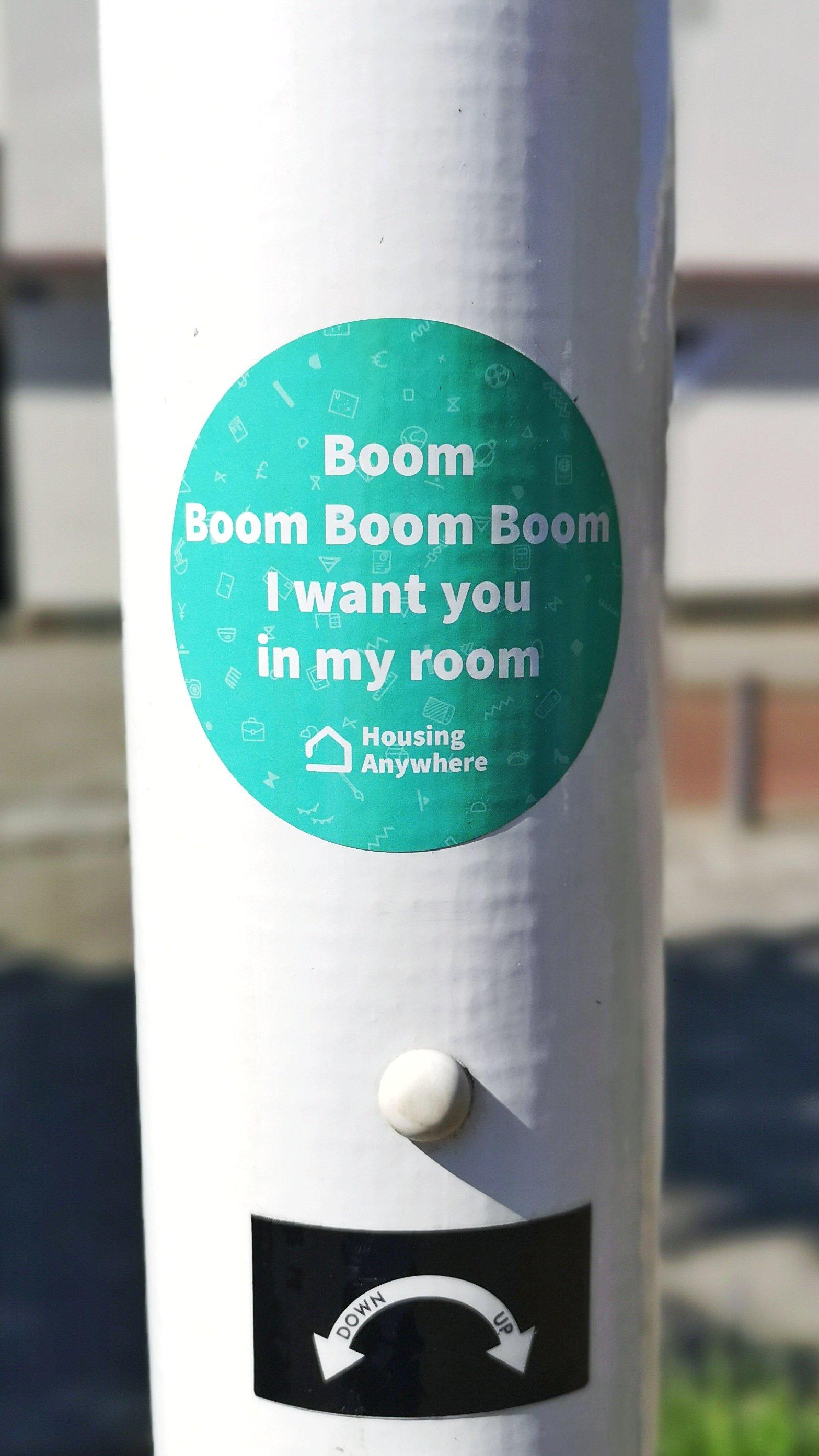 4160: BOOM BOOM BOOM
