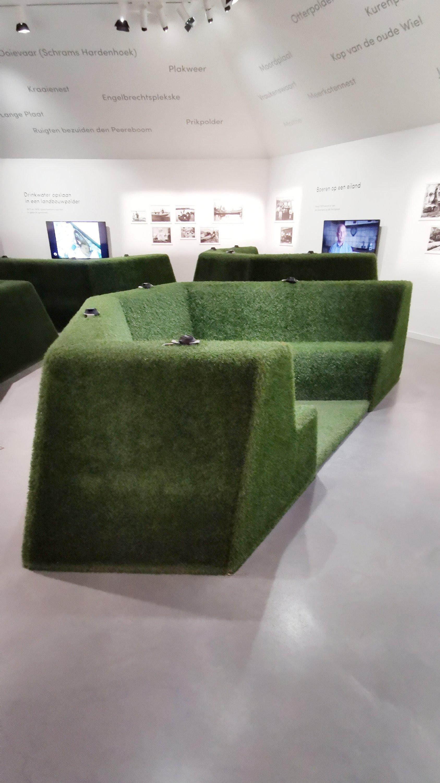 4183: GRAS-BANK